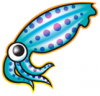 squid_logo.png