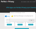 2021-07-05 12_54_05-VPN Apps zum Download _ Perfect Privacy.png